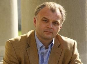 Markus A. Will